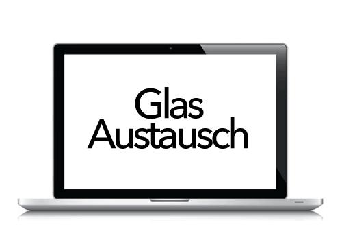 macbook pro 13 glasscheibe tausch reparatur f r a1278 mac pc. Black Bedroom Furniture Sets. Home Design Ideas