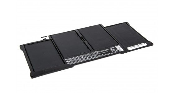 "LMP Batterie MacBook Air 13"" 3. Generation (von 06/13) A1496"