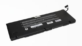 "LMP Akku / Batterie A1382 MacBook Pro 15"" Unibody (A1286 Early 2011 bis Mid 2012)"
