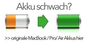 MacBook-Pro-Air-Retina-Akku-Austausch