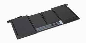 "LMP Batterie Akku Tausch MacBook Air 11"" A1370 A1375 A1406 A1465"